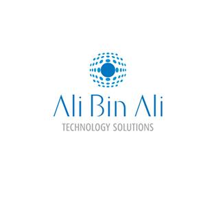 Logo Ali Bin Ali
