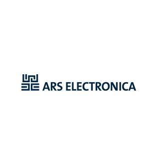 Logo Ars Electronica