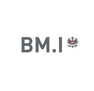 Logo BM.I