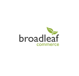 Logo broadleaf