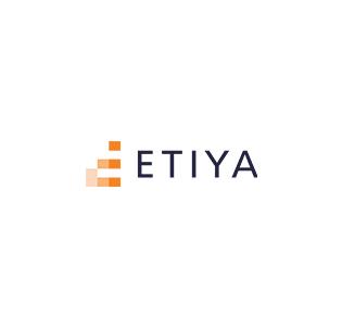 Logo etiya