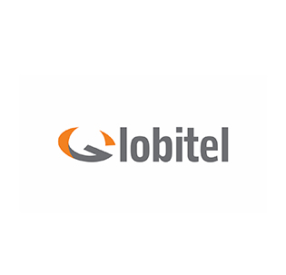 Globitel Logo