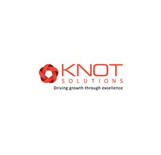 Logo Knot