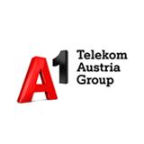 Logo A1 Telekom Austria Group