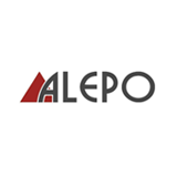 Logo Alepo