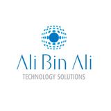 Ali Bin Ali Logo