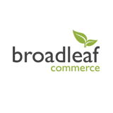 Logo Broadleaf