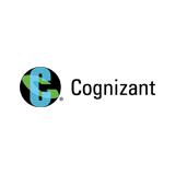 Logo Cognizant