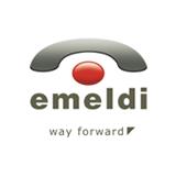 Emeldi Logo