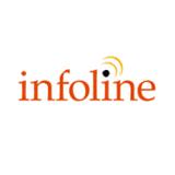 Logo Infoline LLC