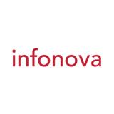 Infonova Logo