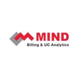 Logo mindCTI