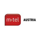 Logo MTEL Austria