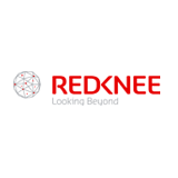 Redknee Logo