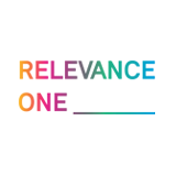 Relevance One Logo