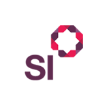Logo SI Solutions