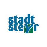 Stadt Steyr Logo
