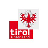 Land Tirol Logo
