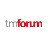 Logo TM Forum