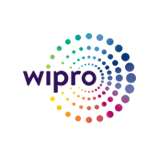 Logo Wipro