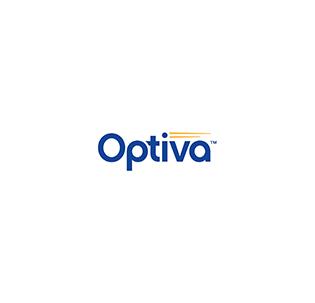 Logo Optiva