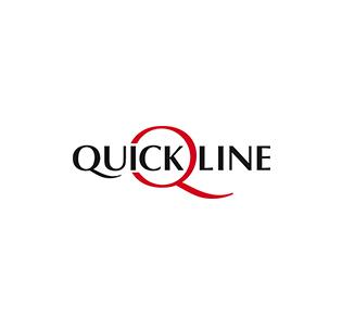 Logo Quickline