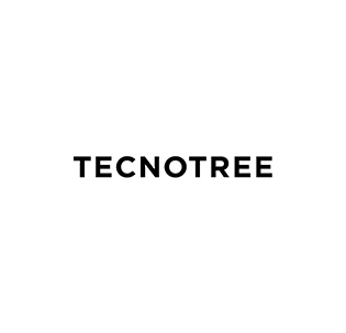 Logo Tecnotree