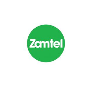 Logo Zamtel