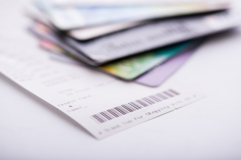 Bill Payment image