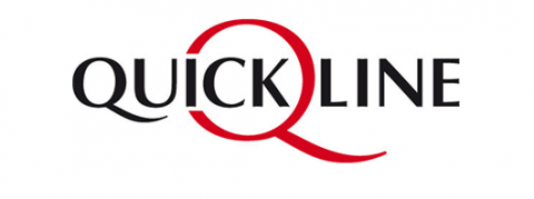 Logo Qickline