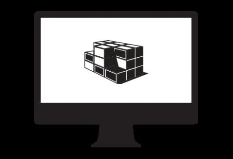 Graphic Stock Control