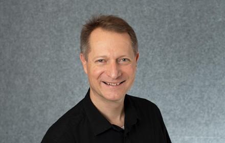 Foto Bernd Steinwender