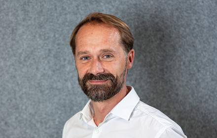 Günther Schrammel