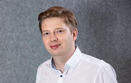 Jürgen Schachermayer