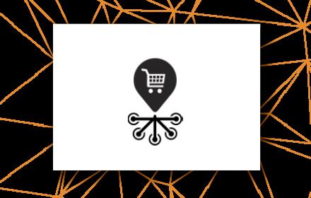 Icon Omni Channel Commerce