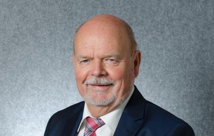 Dieter Schrammel