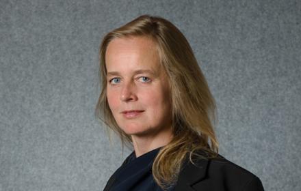 Sabine Hochleitner