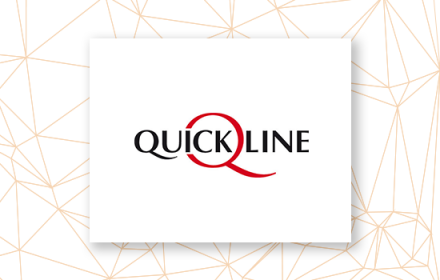 Icon Case Study Quickline