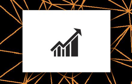 Icon Retail Analytics