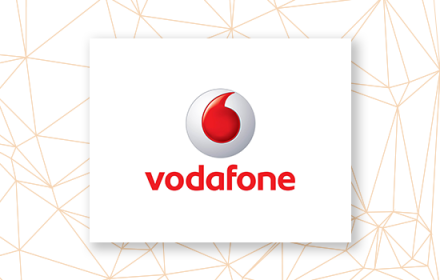 Icon Case Study Vodafone Egypt