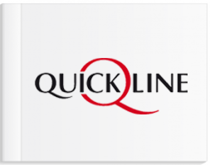 Case Study Quickline Preview Image