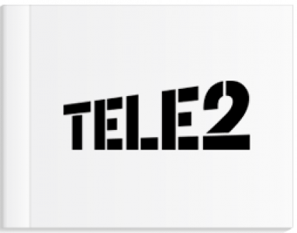 Case Study Tele2 Preview Image