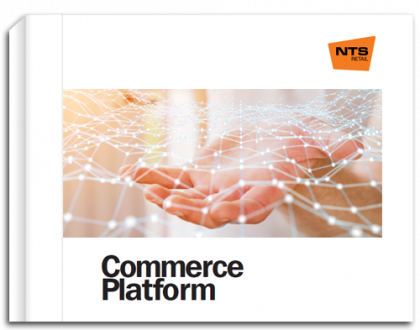 Commerce Platform Solution Folder Preview Image