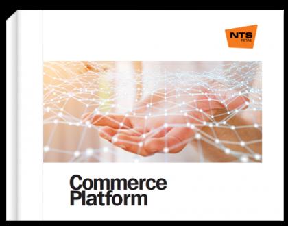 Commerce Platform Solution Folder Preview Image