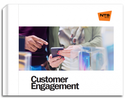 Customer Engagement Solution Folder Preview Image
