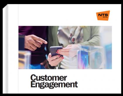 Customer Engagement Solution Folder Preview Image