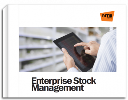 Enterprise Stock Management Solution Folder Preview Image