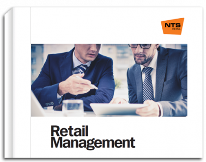 Retail Management Solution Folder Preview Image