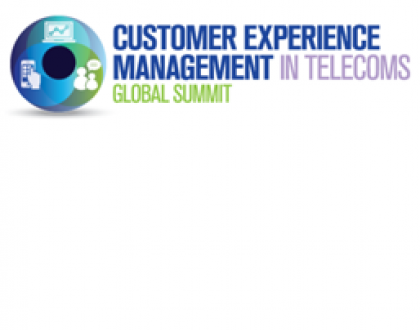 CEM in Telecoms