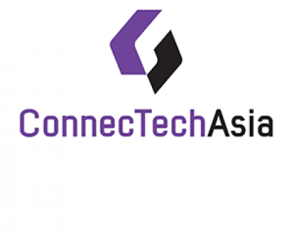 ConnectTechAsia Logo